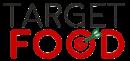 TargetFood